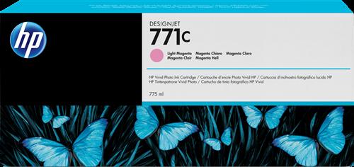 HP DesignJet Z6200 B6Y11A