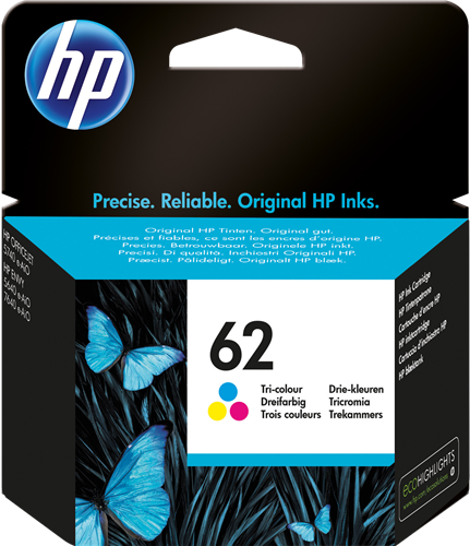 HP Officejet 5740 e-All-in-One C2P06AE