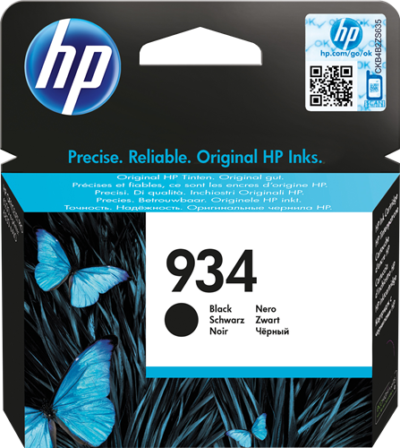 HP OfficeJet Pro 6830 e-All-in-One C2P19AE
