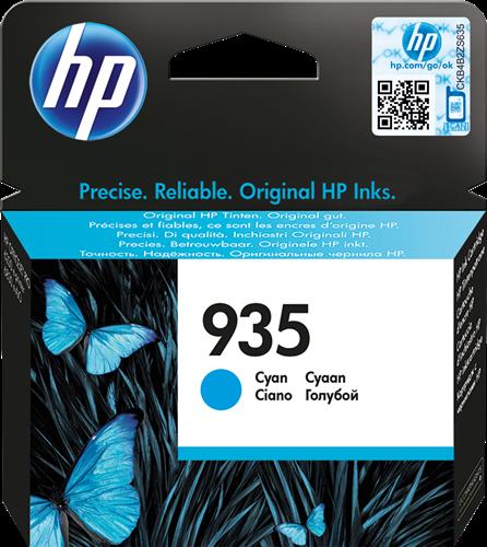 HP C2P20AE 935
