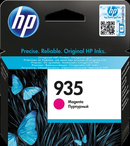 HP C2P21AE 935