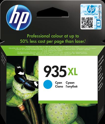 HP C2P24AE 935 XL