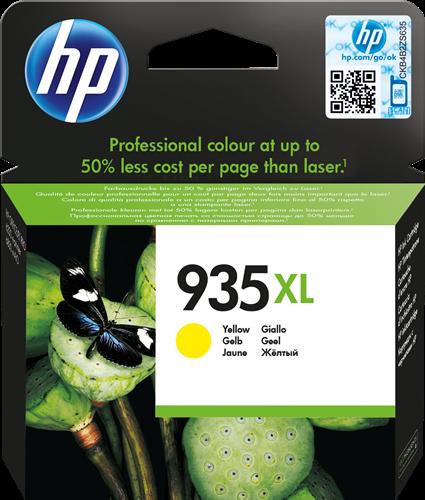 HP C2P26AE 935 XL