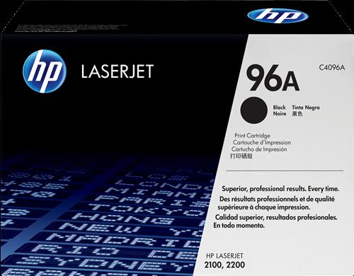 HP C4096A 96A