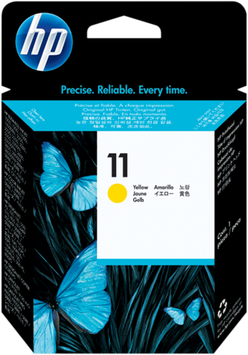 HP C4813A 11