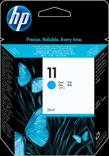 HP C4836A