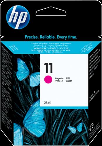HP C4837A 11