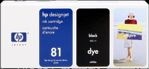 HP C4930A