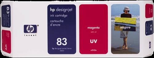 HP C4942A