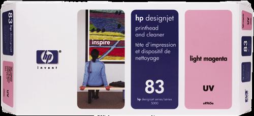 HP C4965A