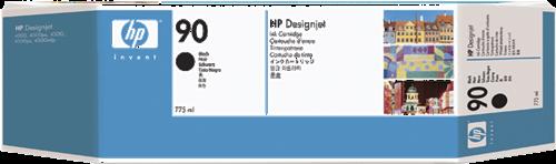 HP C5059A