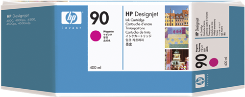 HP C5063A