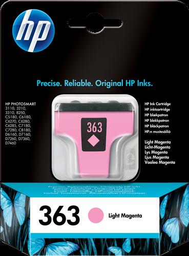 HP C8775EE