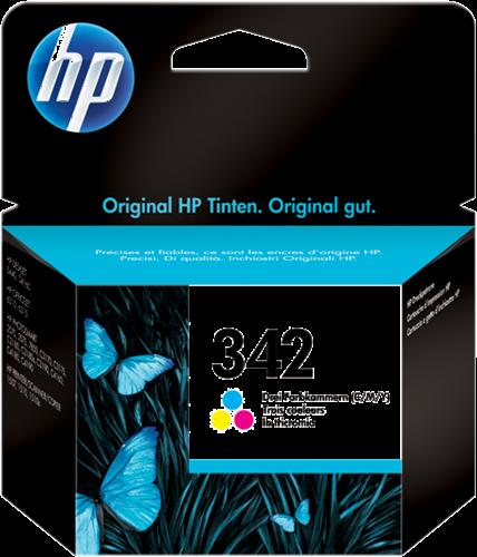 HP C9361EE
