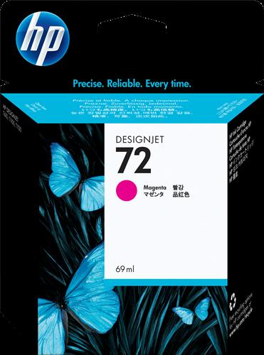 HP C9399A