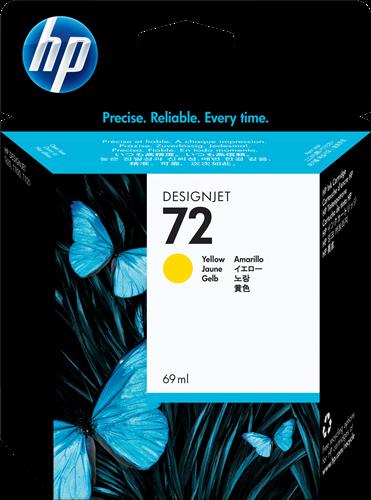 HP C9400A