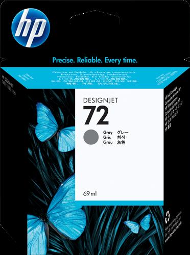 HP C9401A