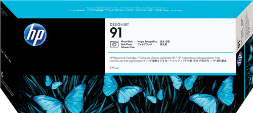 HP C9465A