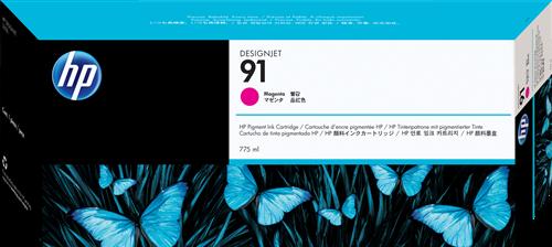 HP C9468A