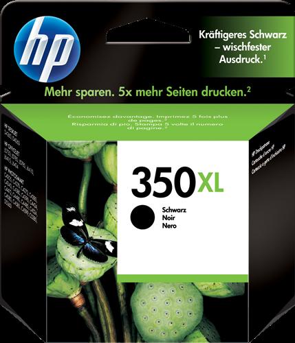 HP CB336EE