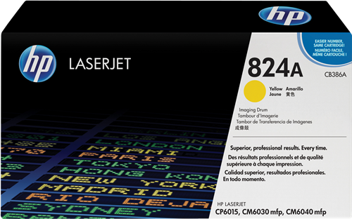 HP CB386A