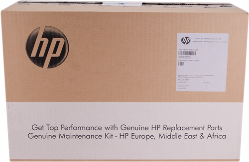 HP CB506-67902