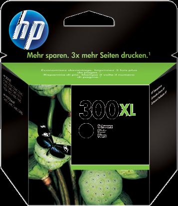 HP CC641EE