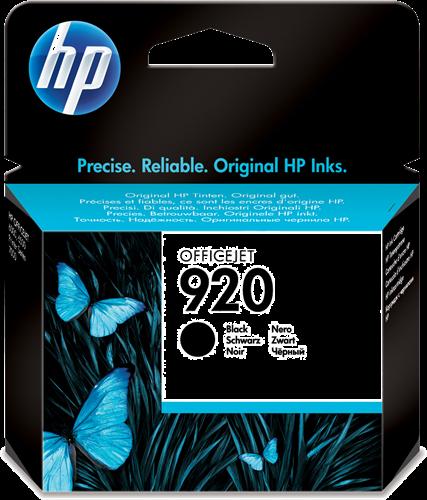 HP CD971AE