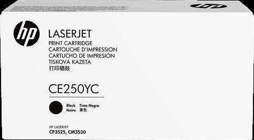 CE250YC