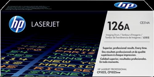 HP LaserJet Pro MFP M177fw CE314A