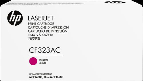 HP CF323AC