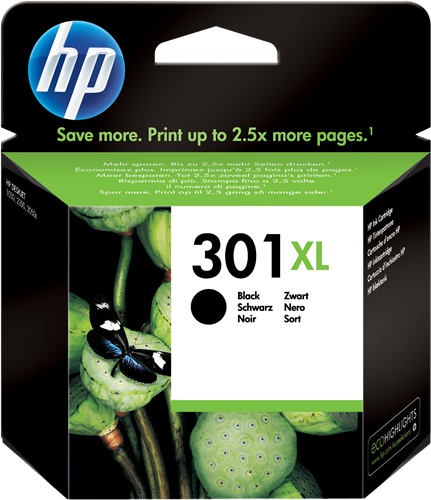 HP Officejet 2620 All-in-One CH563EE