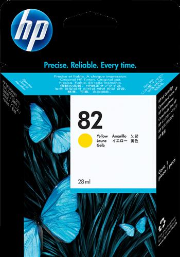 HP DesignJet 510 CH568A