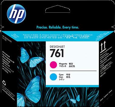 HP CH646A