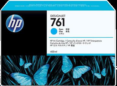 HP CM994A