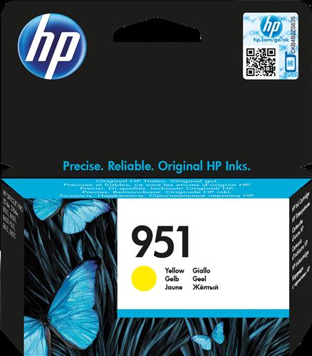 HP CN052AE