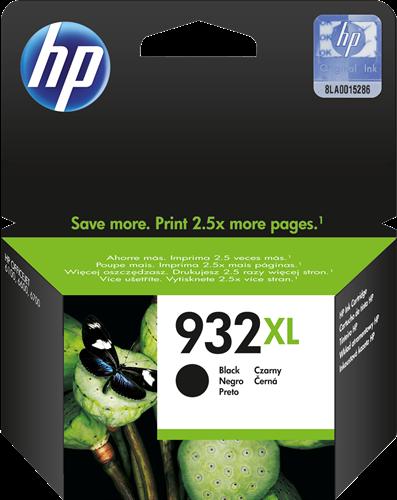 HP CN053AE