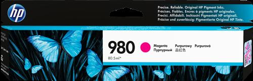 HP D8J08A