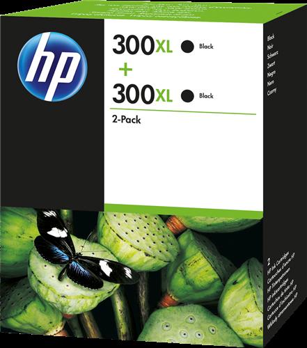 HP D8J43AE