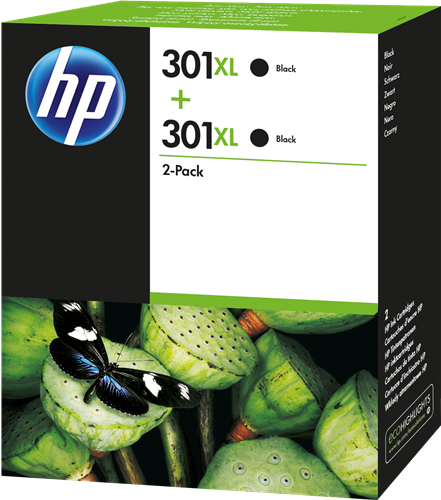 HP Officejet 4636 D8J45AE