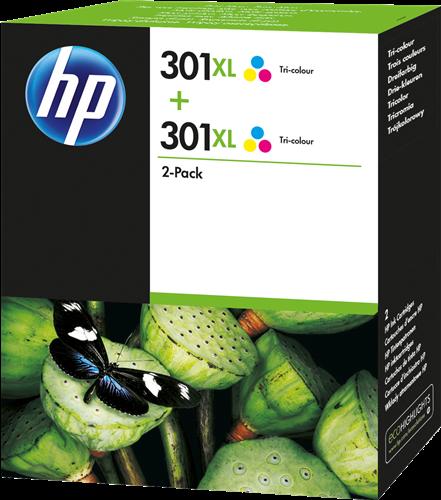 HP Officejet 4630 D8J46AE