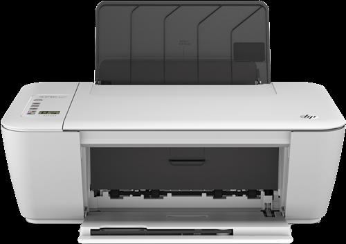 HP Deskjet 2540 AiO