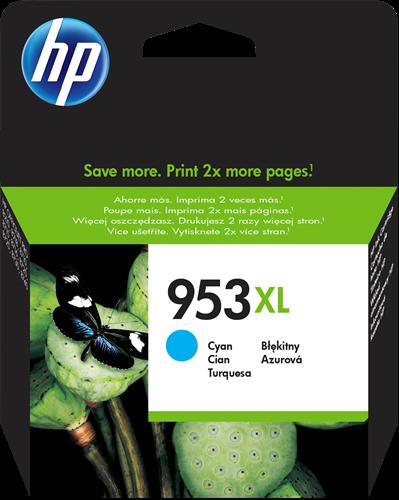 HP Officejet Pro 8710 F6U16AE