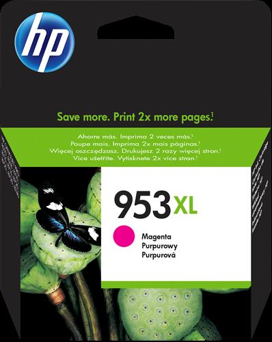 HP F6U17AE