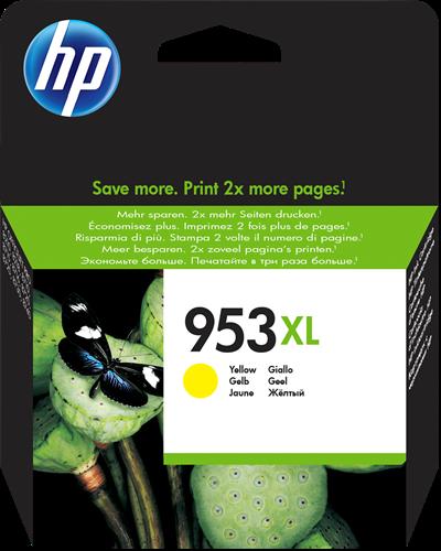 HP F6U18AE