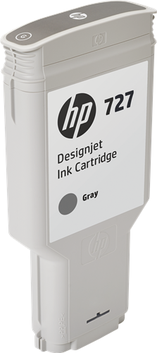 HP F9J80A