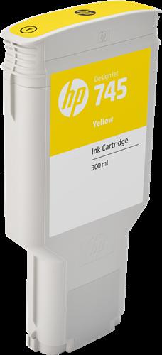 HP F9K02A