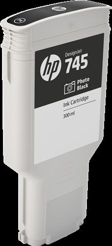 HP F9K04A