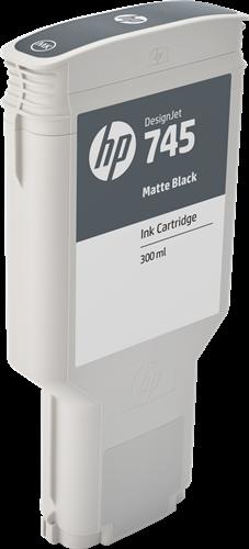HP F9K05A
