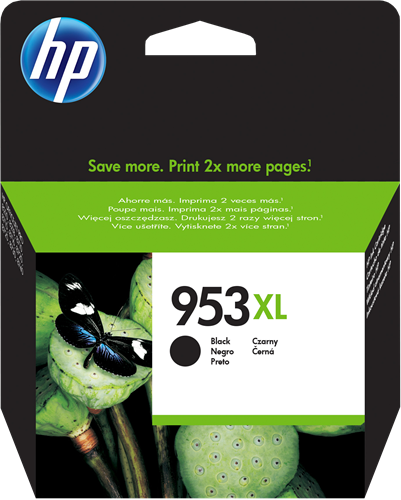 HP L0S70AE